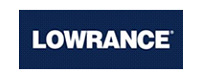Lowrance Dealer