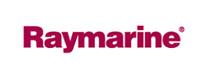 Raymarine Dealer