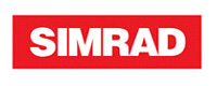 Simrad Dealer