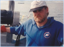 K2 Marine Systems, LLC