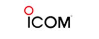Icom Dealer