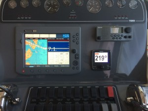 Raymarine Installation St. Petersburg Florida Marine Electronics Great Lakes, Garmin Repair Miami Florida Raymarine Dealer Clearwater Florida, Garmin Installation St. Petersburg Florida Marine Electronics Service Clearwater Florida