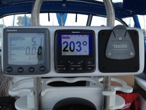 Marine Electronics Service St. Petersburg Florida, Marine Electronics Dealer Miami Florida, Fish Finder Sales Tampa Florida, Furuno Dealer St. Petersburg Florida, Miami Florida Marine Electronics, Lowrance Dealer St. Petersburg Florida