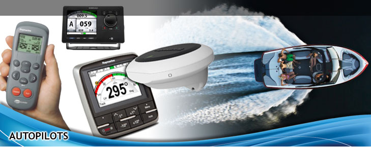 Garmin Installation St. Petersburg Florida, Marine Electronics Service Tampa Florida, Marine Electronics Dealer Clearwater Florida, Fish Finder Sales St. Petersburg Florida, Furuno Dealer Tampa Florida