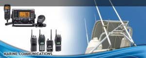 Marine Electronics Installation St. Petersburg Florida, Raymarine Service Repair Tampa Florida, Raymarine Installation Clearwater Florida, Marine Electronics Greater Miami Area, Garmin Repair St. Petersburg Florida, Raymarine Dealer Tampa Florida