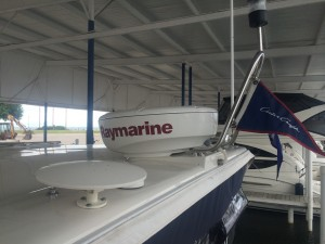 Raymarine Installation St. Petersburg Florida, Marine Electronics Tampa Florida, Garmin Repair Clearwater Florida, Raymarine Dealer St. Petersburg Florida, Garmin Installation Miami Florida, Marine Electronics Service Clearwater Florida
